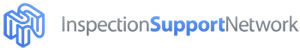 Inspection Support Network®
